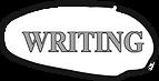 Enter_WRITING.png