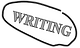 Enter_WRITING2.png