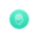home_webdeveloper_pic14.png