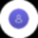 home_webdeveloper_pic13.png