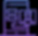 home_webdeveloper_pic2.png