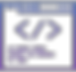 home_webdeveloper_pic1.png