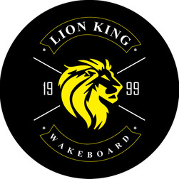 LUCAS LION KING - FINAL - CURVAS.jpg