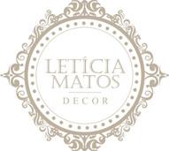 LeticiaMatos