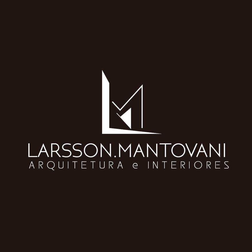 LARSSON MONTOVANI