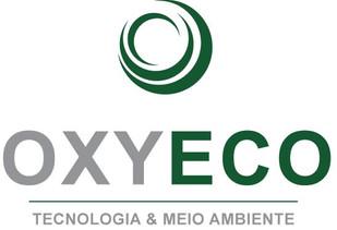 OXYECO - Logo