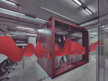 Discus Design Library
