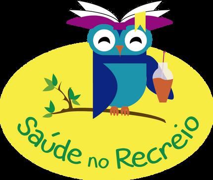 Saude no Recreio - final oval.png