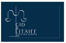 CID & LITAIFF - Logo