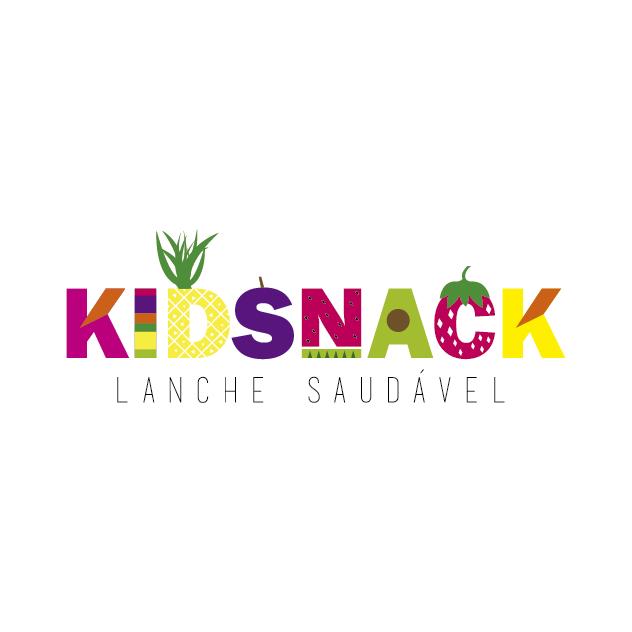 KIDSNACK - LOGO quadrado.png