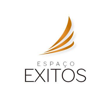 Espaço Exitos - Logo