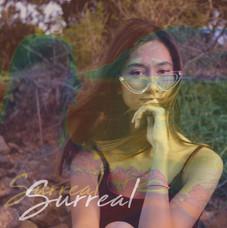 _SHENOA_L&L_01_01.psd.jpg