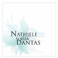 Nathiele Souza Dantas - Logo