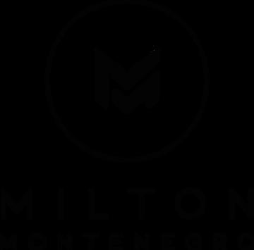 Milton Montenegro