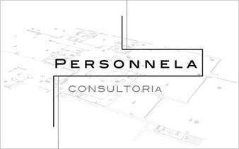 PERSONNELA - Logo