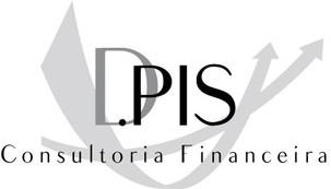 Dpis - logo