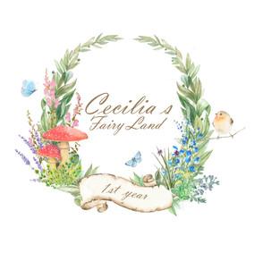 Cecilia's fairy tale 4 A gd.jpg