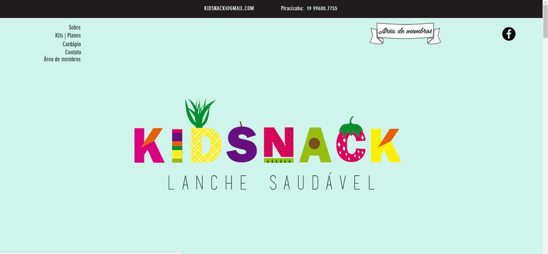 kidsnack - site.jpg