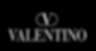 Valentino.png
