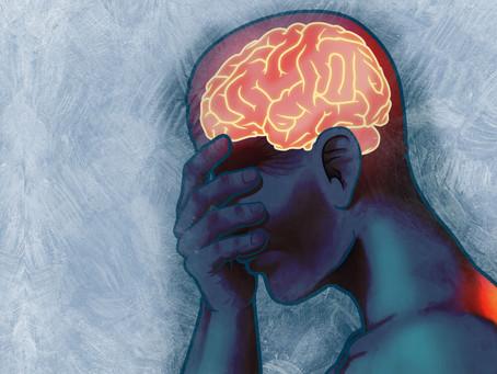 SAÚDE MENTAL: O QUE É IMUNIDADE EMOCIONAL?