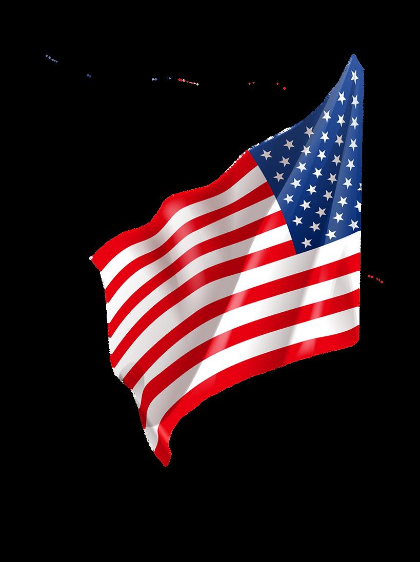 0-3614_transparent-background-us-flag-cl