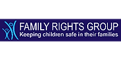 family rights group.png
