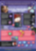 Likes-Guide pic.jpg