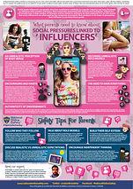 NOS_Influencers_Guide-1 pic.jpg