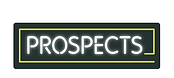 prospects-logo.png