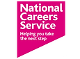 national career service.png