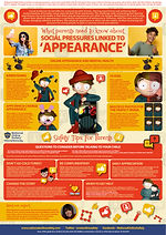 NOS-Appearance-Guide pic.jpg