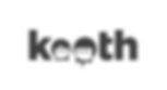 Kooth_black_logo_transparent-300x162.png