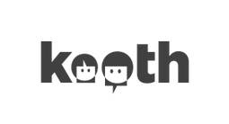 Kooth_black_logo_transparent-300x162.png