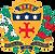 NDCC_Logo png.png