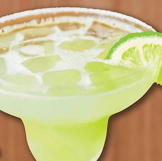 Margaritas 2x1 2