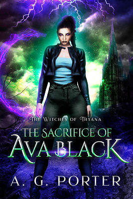 The Sacrifice of Ava Black (1).jpg