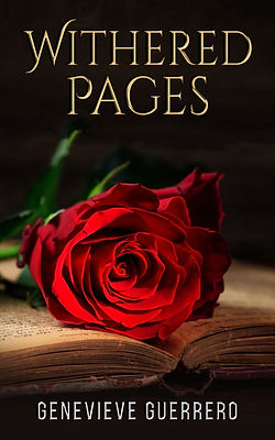 Withered Pages-2-2.jpg
