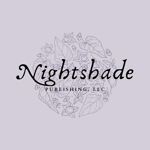 Nightshade Publishing.png