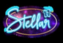 Stellar Dental Oval Logo.png
