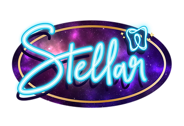 Stellar Dental Oval Logo.png