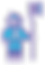 spaceman 2 color.png