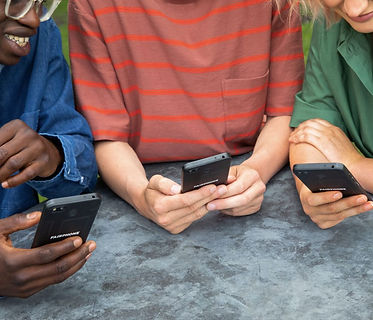 fairphone-story-page-fairer-world-1024x8