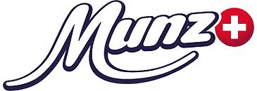 Munz logo.png