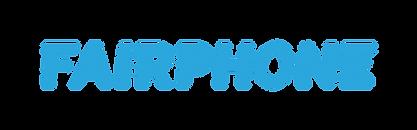 Fairphone-logo.png