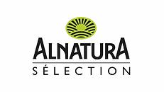 Teaser_Marken_Alnatura-Selection.jpg