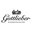 gottlieber-logo.png