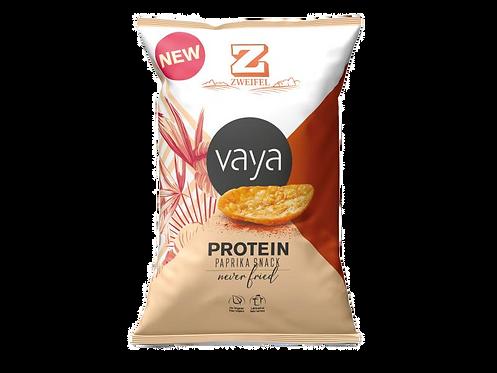 Zweifel Vaya Protein Paprika