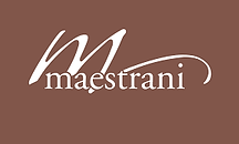 Maestrani Logo 2.png
