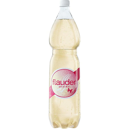 Flauder – Das Original
