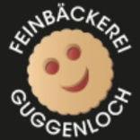 guggenloch-online_edited.jpg